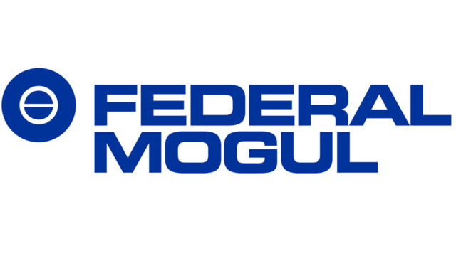 Federal-Mogul to launch Garage Gurus technician training program