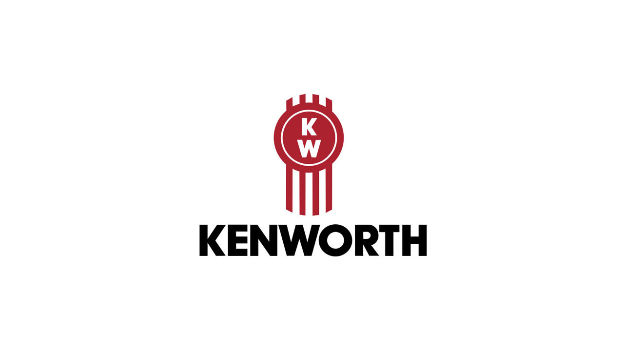 Kenworth Truck Company...