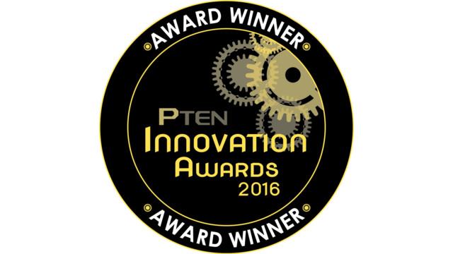 PTEN IA winnerlogo2016 final 5787ba8fbd528