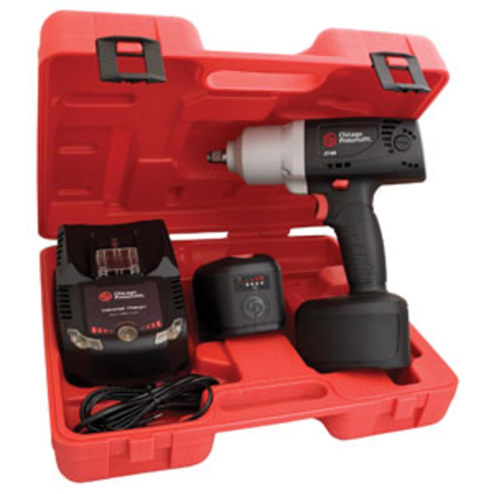 Tool Reviews Cp Cordless Tools Line And Ullman Lighted Mirror