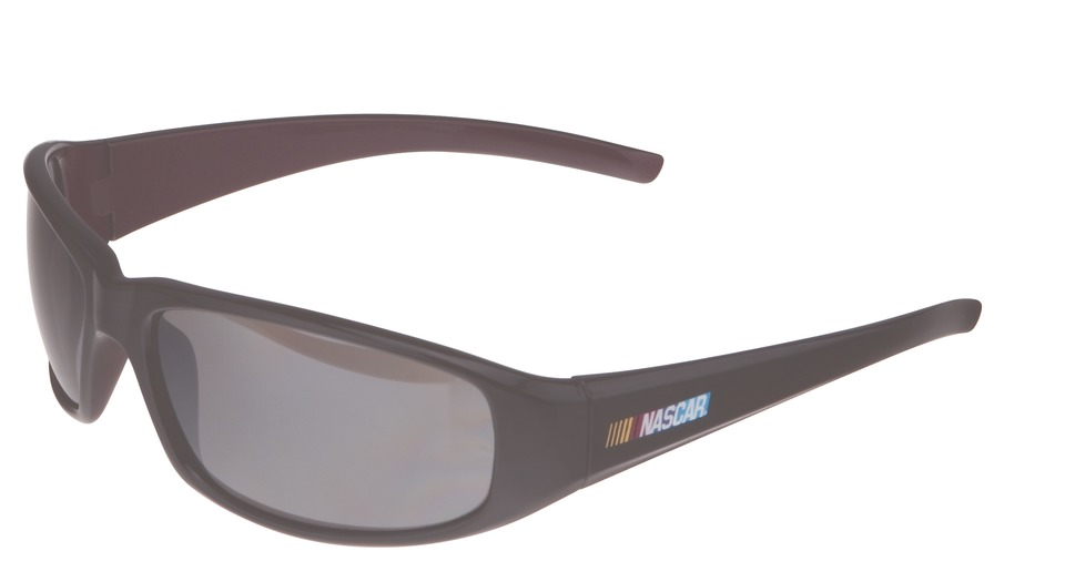Encon Safety Glasses