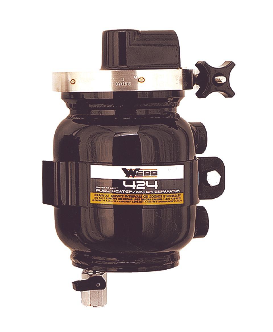 Fuelheaterwaterseparator10124681