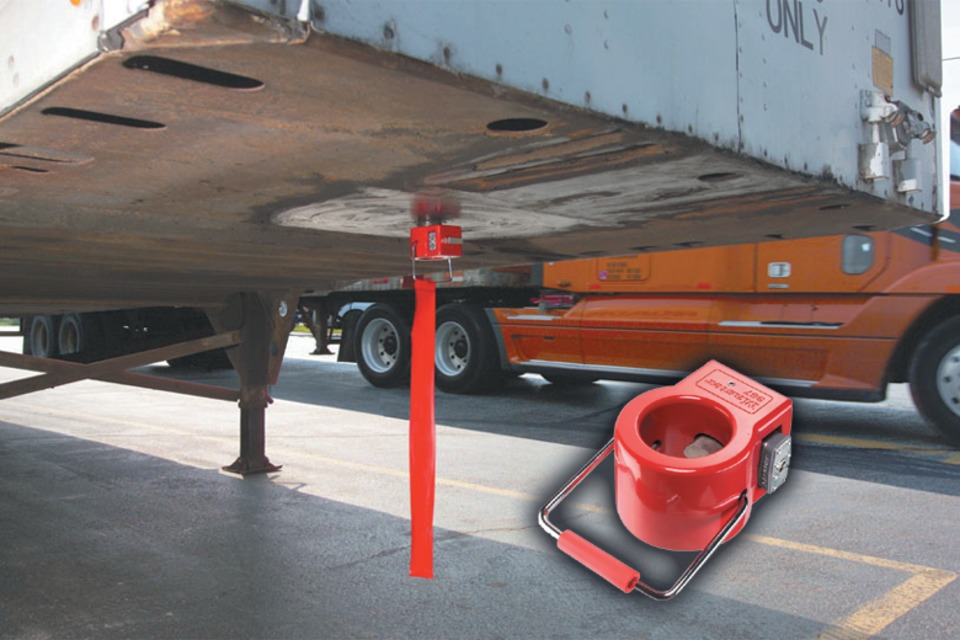 Tractor Trailer Keys : Pin locks for tractor trailers bing images