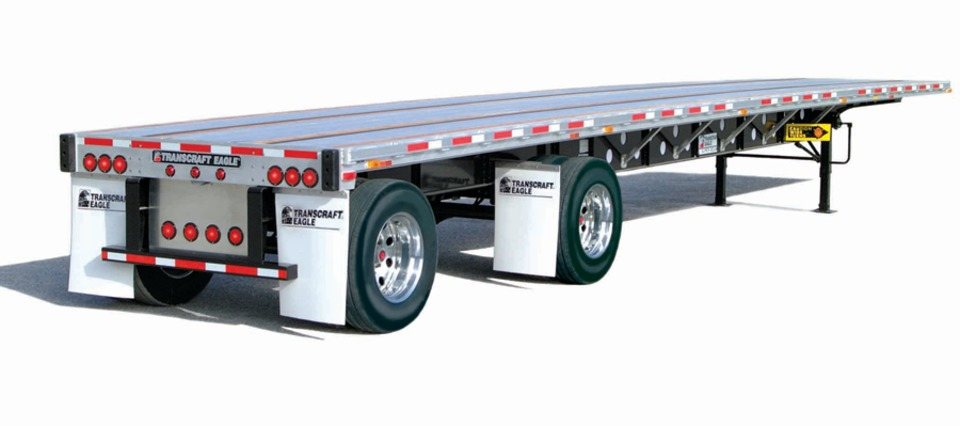 Rough Country Suspensions in addition Specs as well Alternator 10274 in addition 6wd Rc Snow Plow Robot Kit Wc Db likewise Transcraft Corp Transcraft Eagle Flatbed Trailer. on international truck wiring