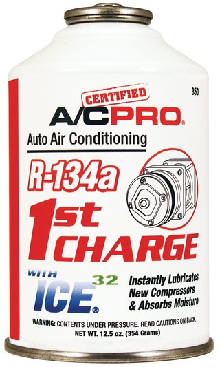Interdynamics Inc Certified A C Pro 1st Charge With Ice32