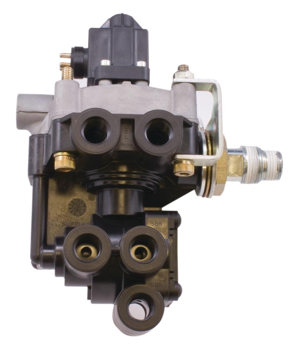 haldex brake products full function abs valve in braking. Black Bedroom Furniture Sets. Home Design Ideas