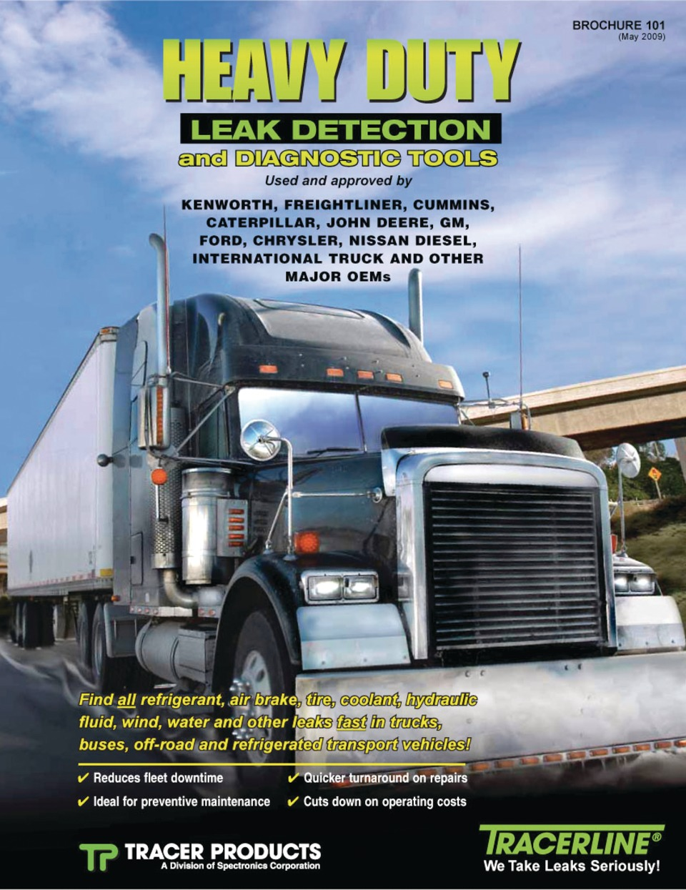 Leakdetectionguide10130602