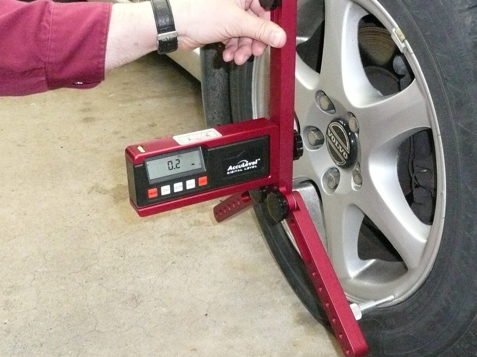 Advantage Auto Systems Llc Portable Laser Wheel Alignment
