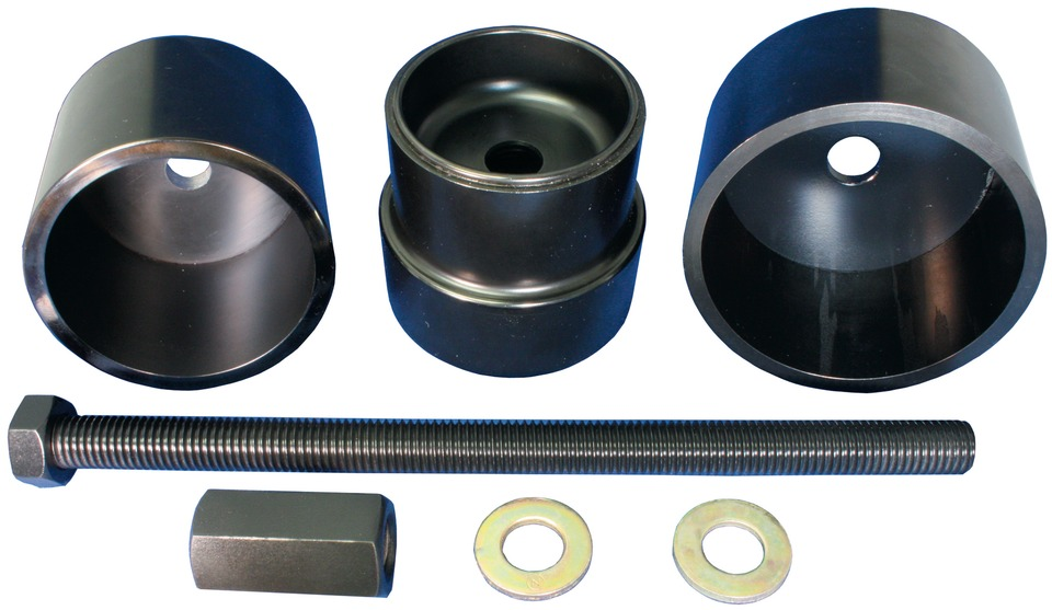 Sp Tools Schley Products Inc Honda Acura Front Lower