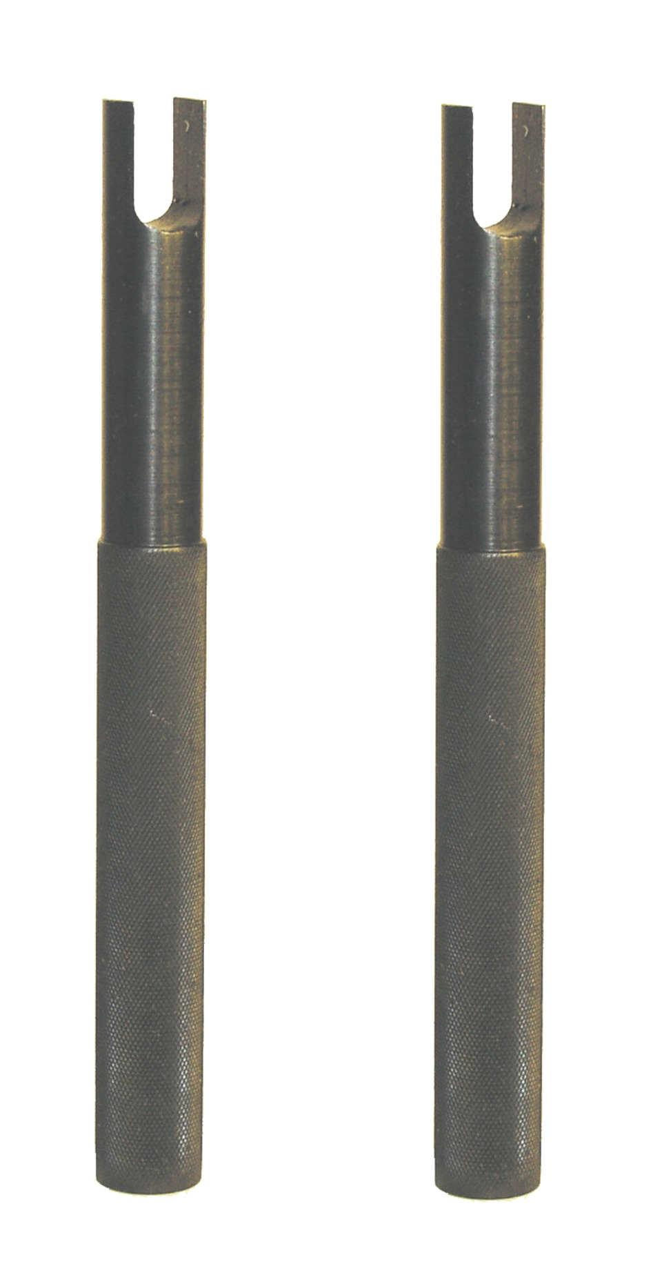 Lock Technology Universal Half-Shaft Removal Tool (UHRT) - 2 Pieces