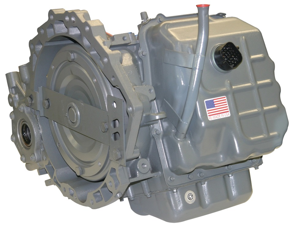 Jasper engines transmissions remanufactured for Jasper motors and transmissions