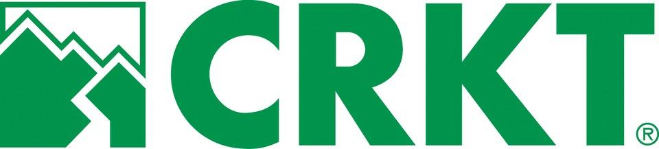 Afbeeldingsresultaat voor Columbia River Knife & Tool logo