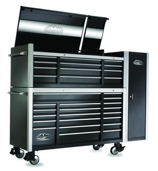 tool organization systems mountain 72 quot tool storage system in tool storage 27227