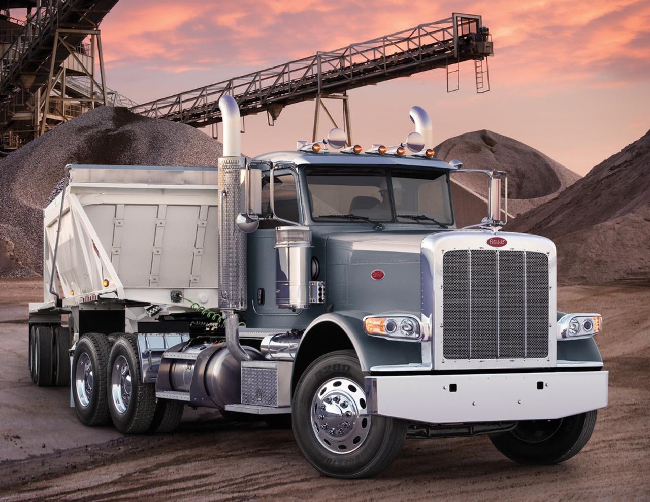 2010 EPA Engine Update