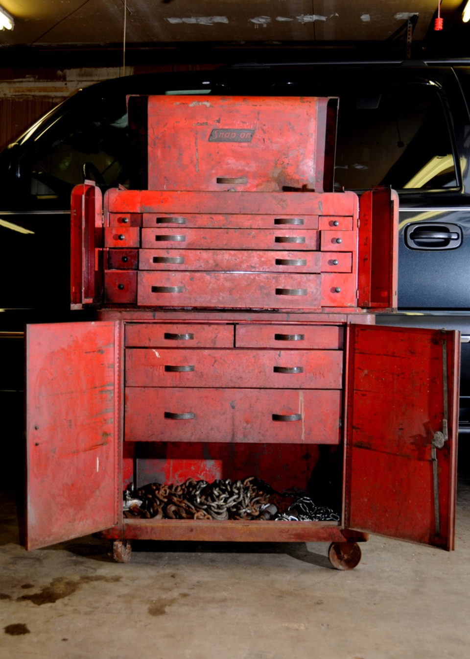 2011 Pten Toolbox Contest Winners Announced