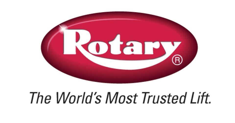 Rotary Lift