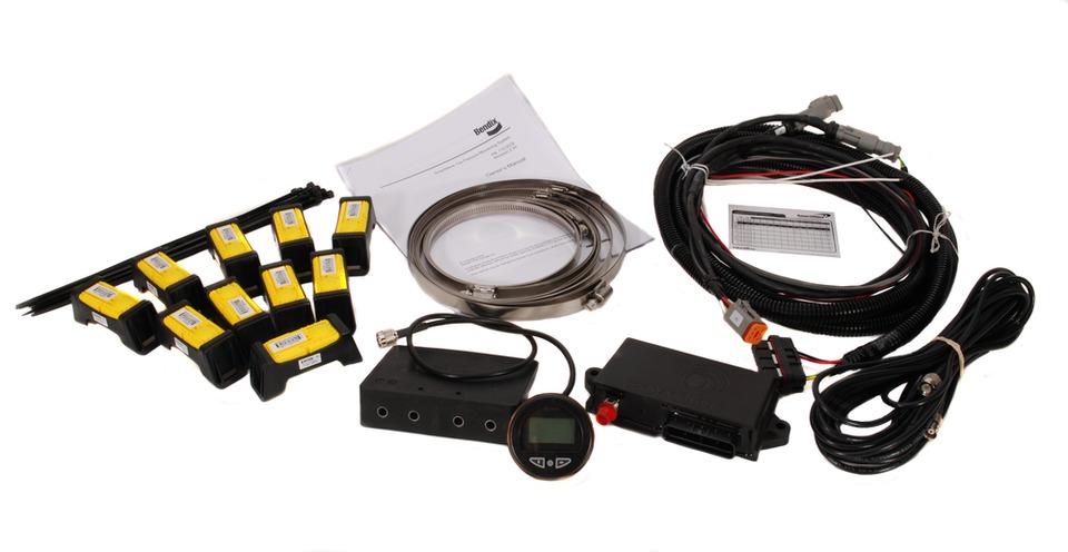 bendix fuel filters  | 435 x 435
