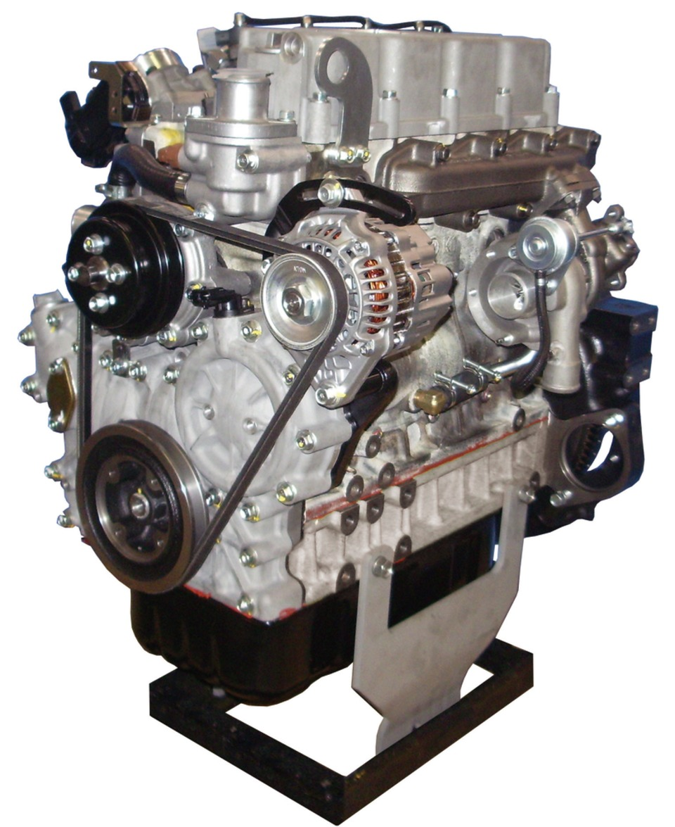 engine mitsubishi car sale for list great fuso super used carpaydiem image mt