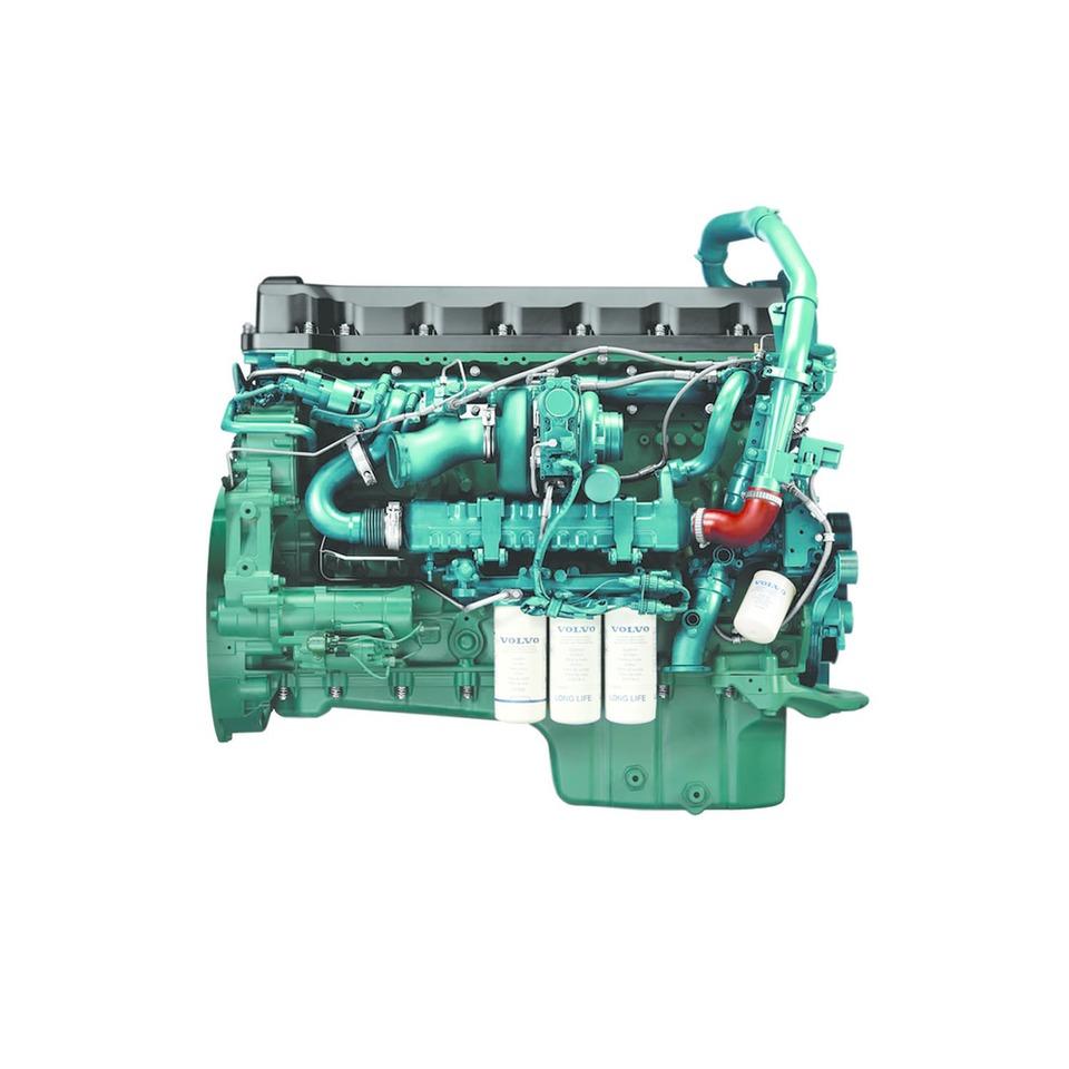 page image volvo proxy problem trucking threads noise engine imgur com truckersreport truckingindustryforum
