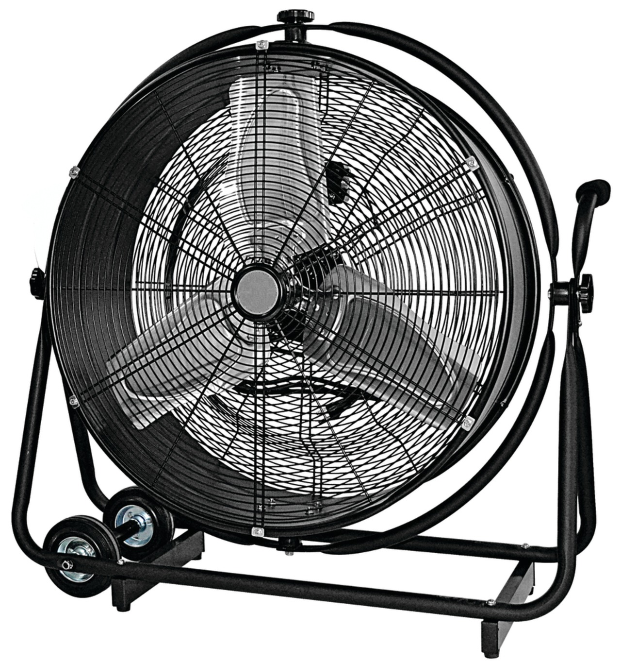 Tractor Supply County Line Fan Replacement Parts Best