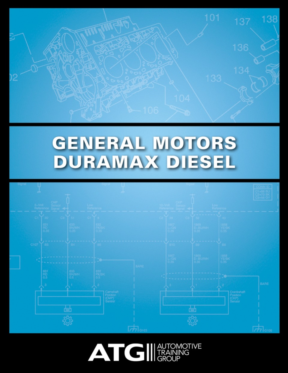 Duramax Manual Fuse And Circuit Breaker Pullers Vehicleserviceproscom Vehicleservicepros Com Gm Diesel5c0n5rzt6hfhy