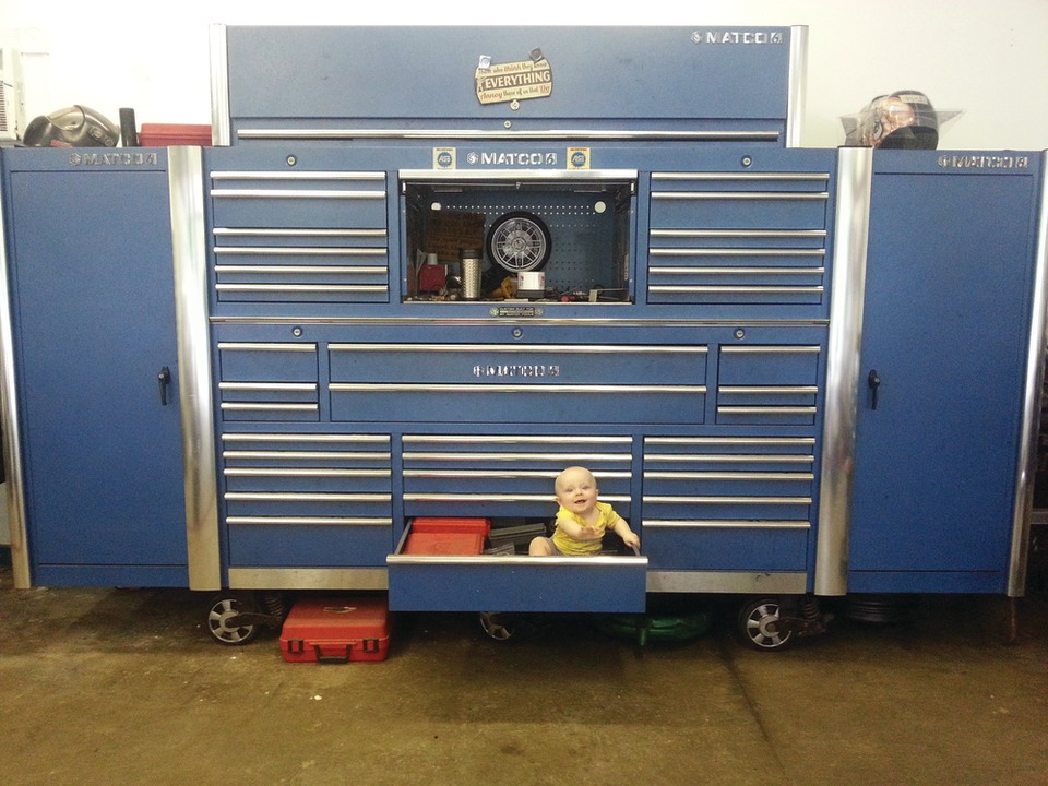 large tool boxes for sale william light big time boxes matco 8906