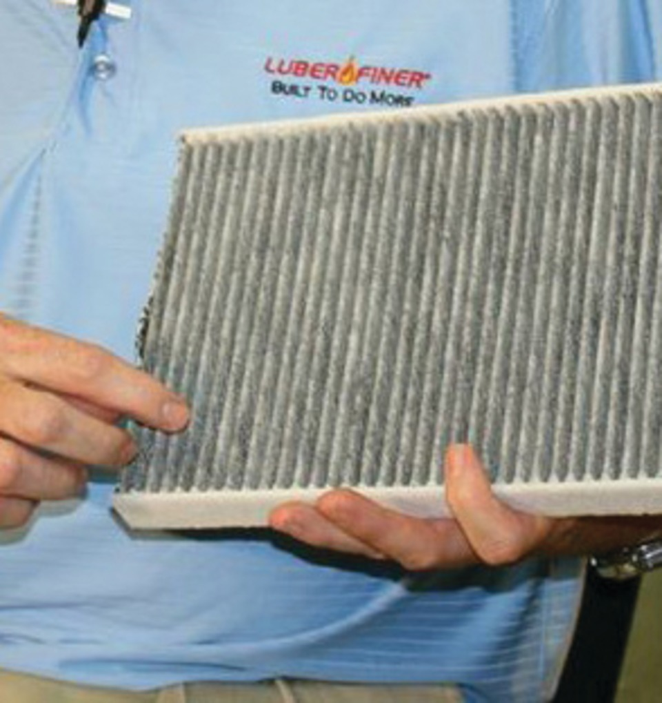 Cabin air filters should be replaced according to the guidelines in the owner's  manual, though it may be most efficient to change the filters on a seasonal  ...