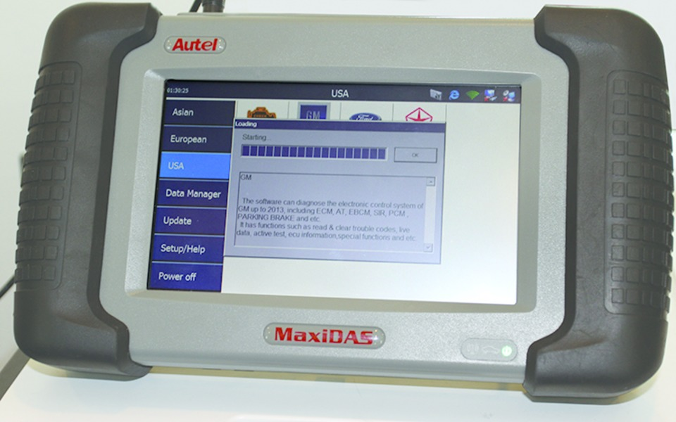 tool q&a: need oe scan tool capabilities?
