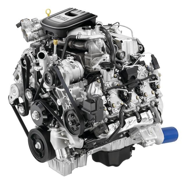 2014 chevy duramax torque html autos weblog 6l duramax lml diesel mpg