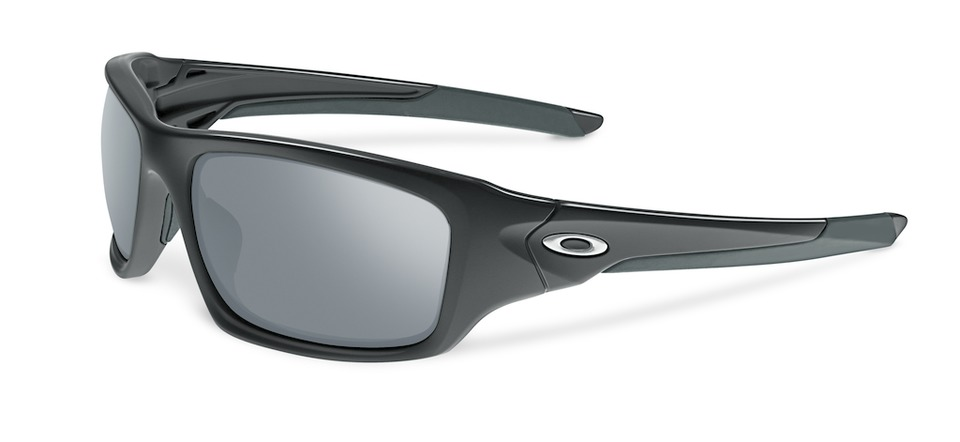 36cb4fdbbf9 Oakley Sunglasses Tool Kit « Heritage Malta