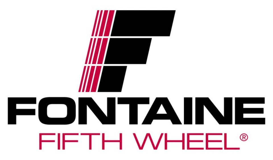 Fontaine Fifth Wheel Co