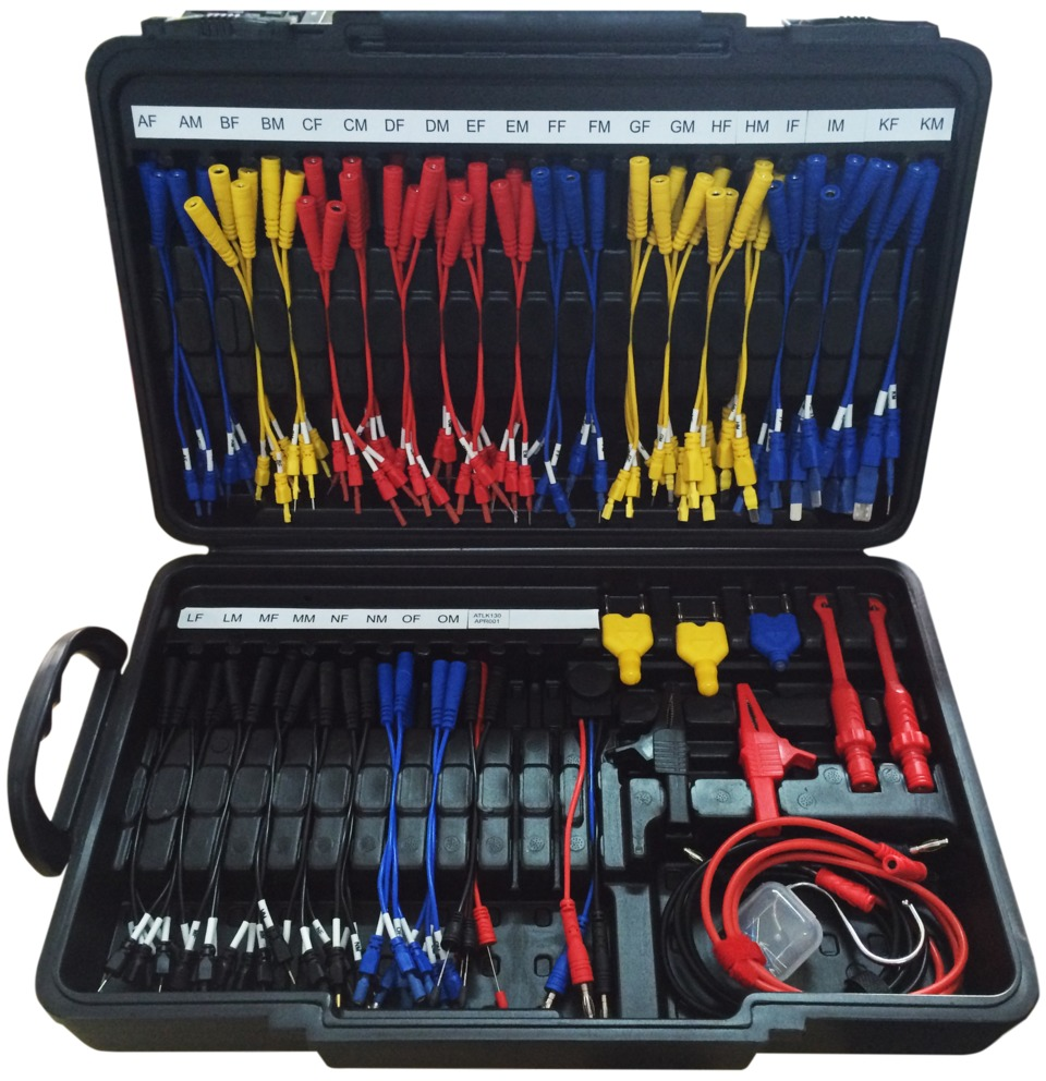 strategy tool kit Hilti tool cases - 272204 - case te 905 avr typ 47 -.
