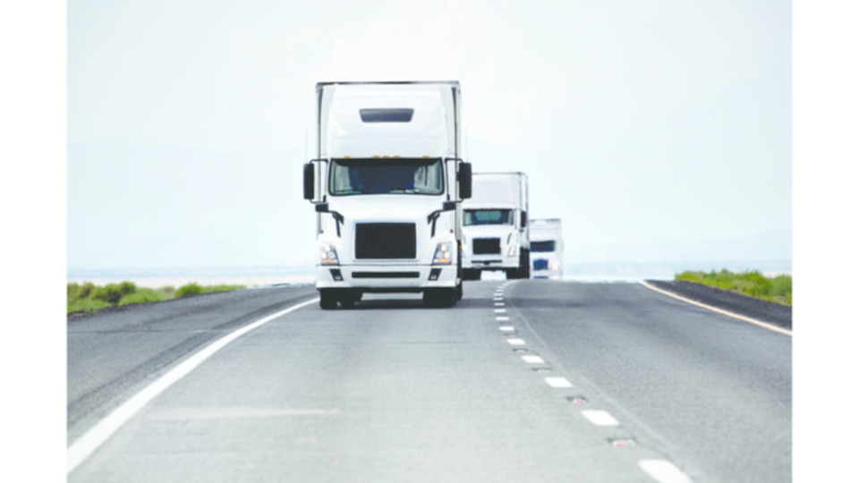 Can additives really increase mpg for heavy duty trucking?