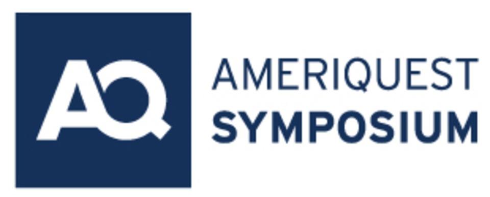 2015 ameriquest symposium set to inspire