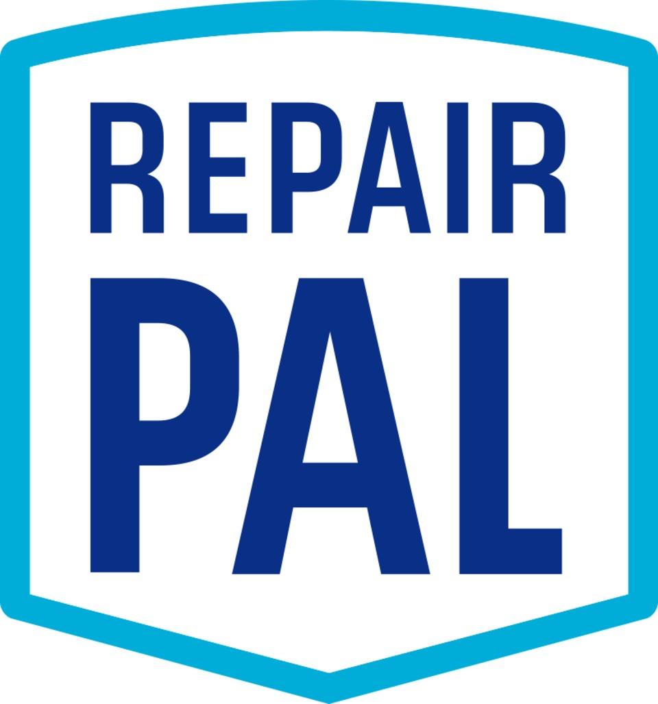 Electrical Repair Shops For Cars