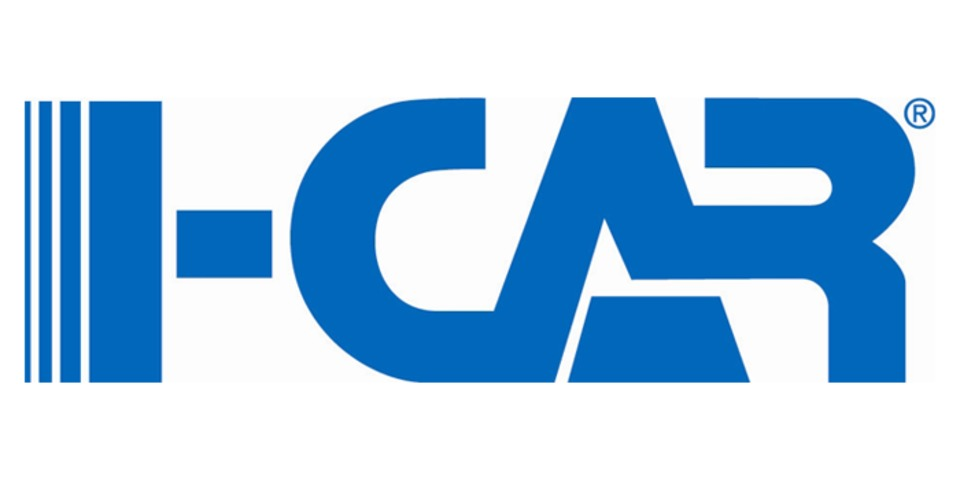 I Car Certification >> I-CAR and Honda launch online TPMS collision repair course