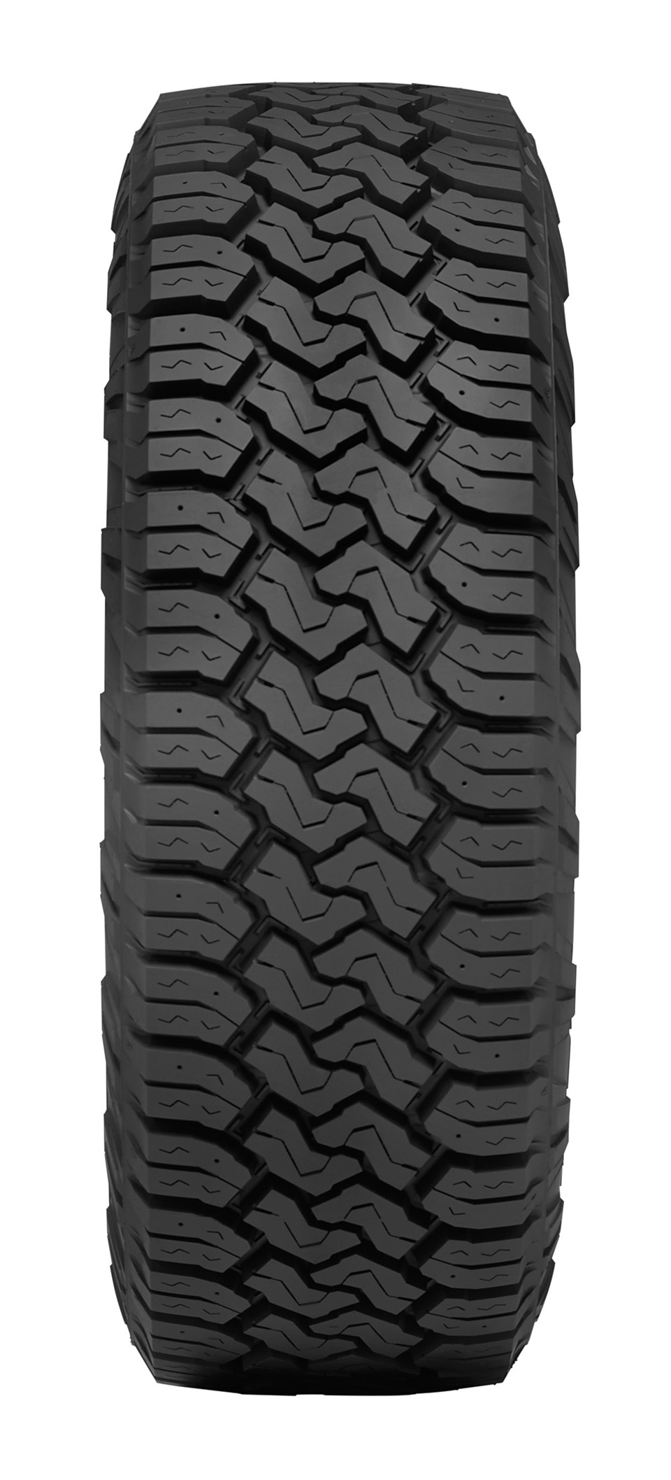 Toyo Tire U S A Corp Open Country C T in Tire & Wheel
