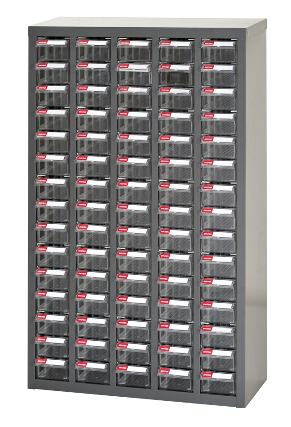Shuter Revolving Tower Hanging Bins 57daf71aaa23c