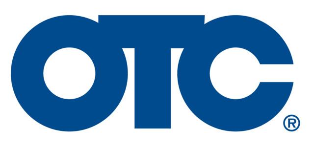 OTC, Bosch Automotive Service ...