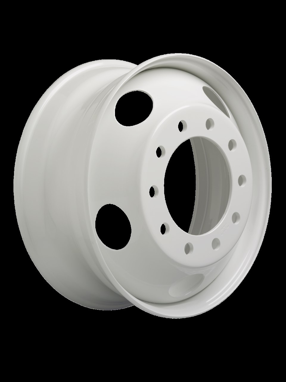 Fuel Truck Wheels >> Accuride introduces new steel and aluminum alloy wheel ...