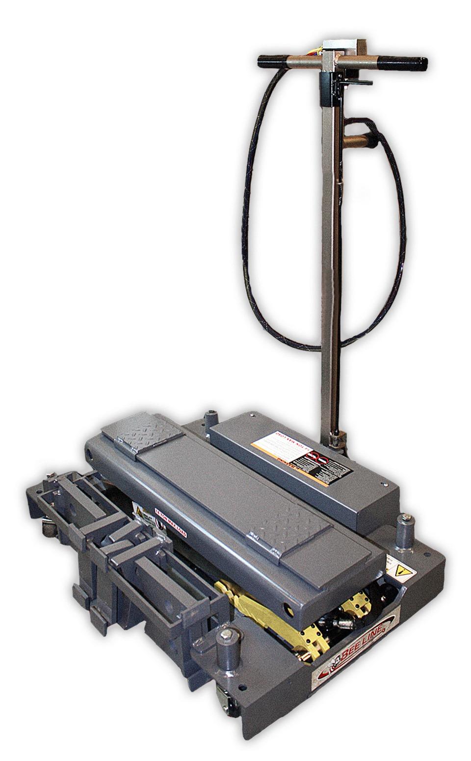 pin service hd hydraulic floor ton truck lifting repair tool jacks air jack lift