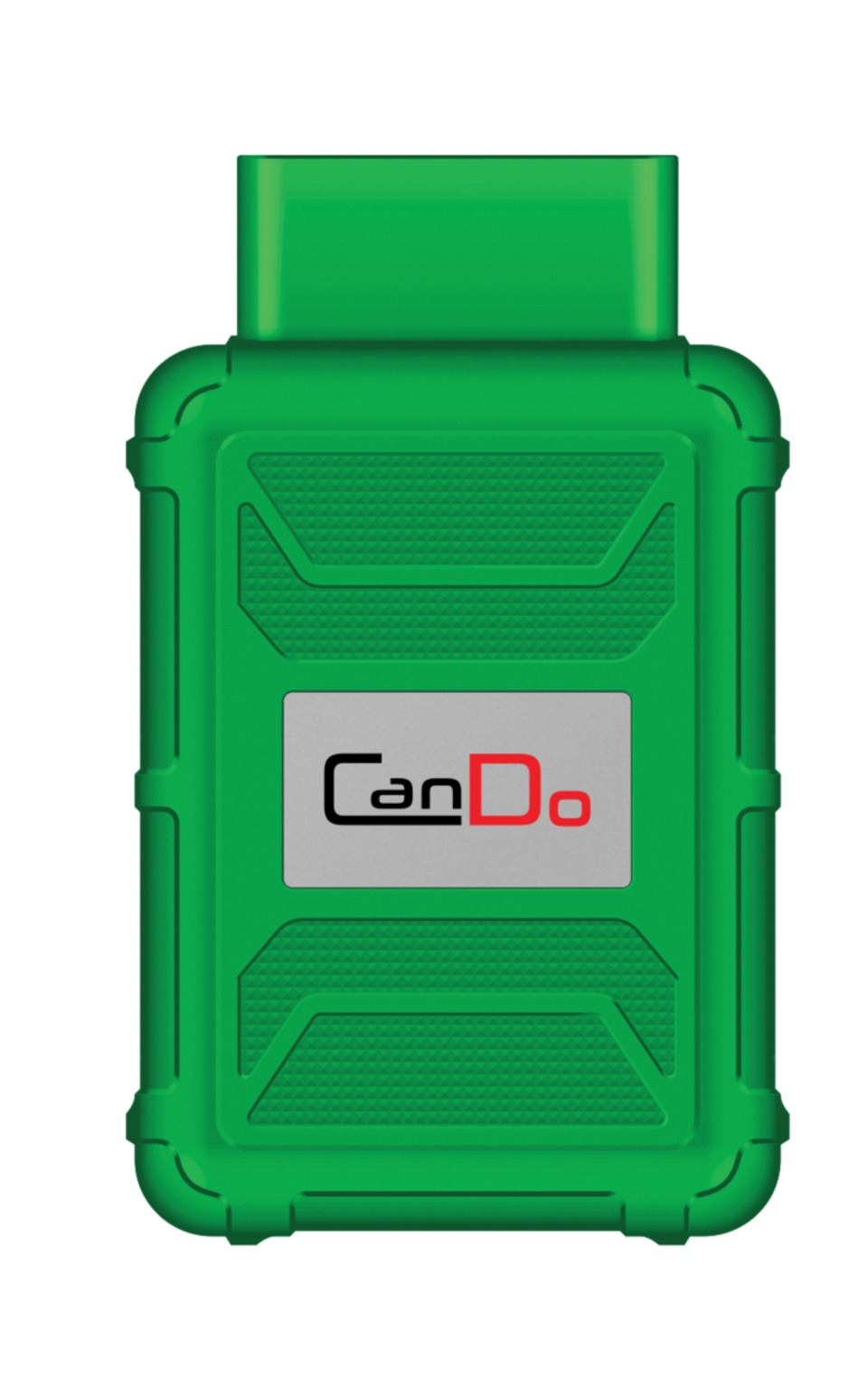 Cando International Inc Hd Mobile In Mobile Apps