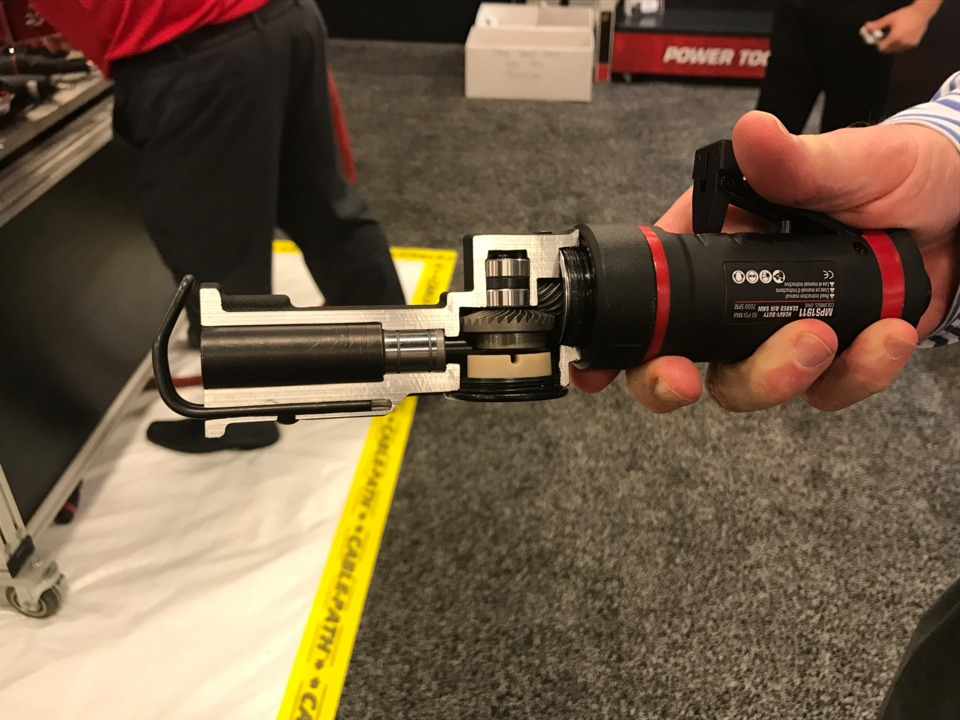 mac tools credit Mac Tools annual Tool Fair celebrates 25 years of success with a ...