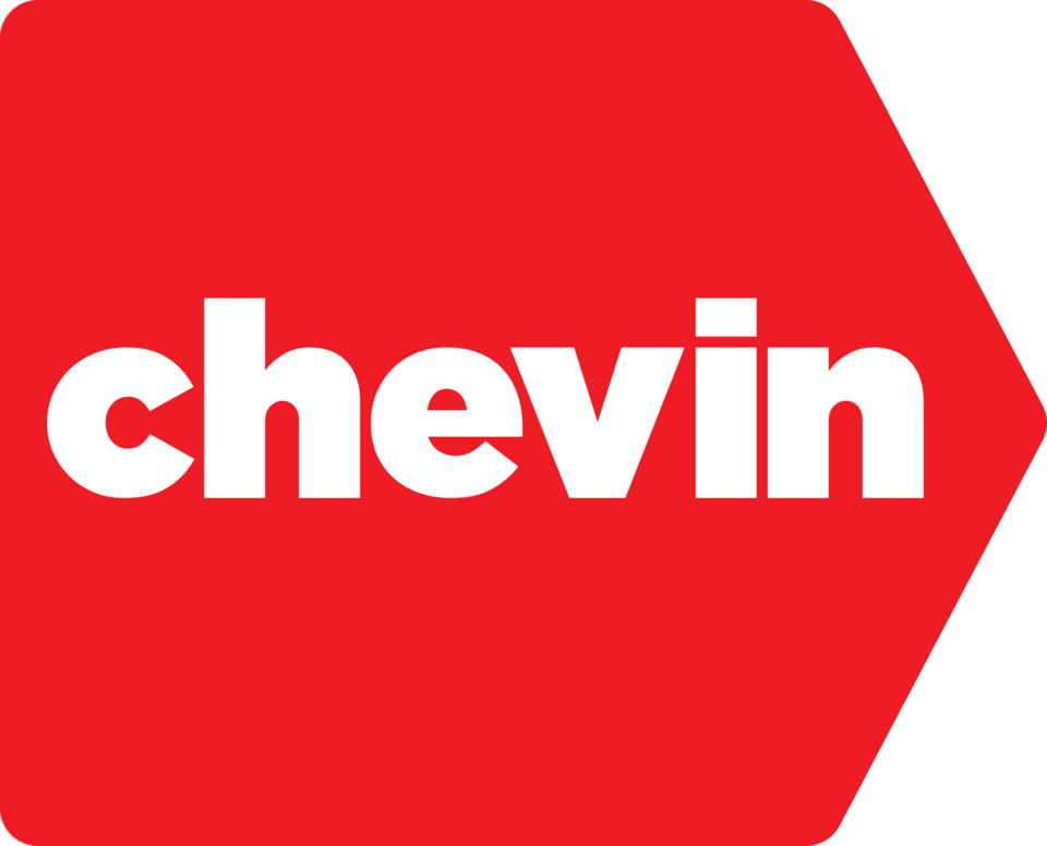Latest Chevin Event Engine Tool Is Designed To Enhance