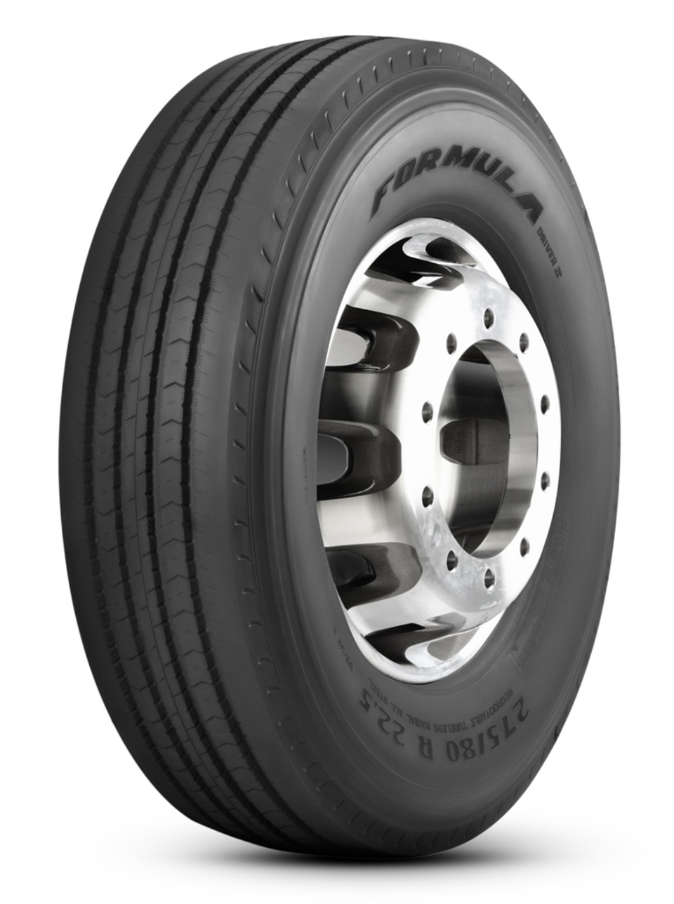 Pirelli Formula Driver Ii Tire In New Tires