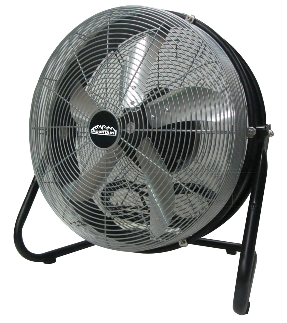 oscillating fans nos mtnced5347 and mtnced5346