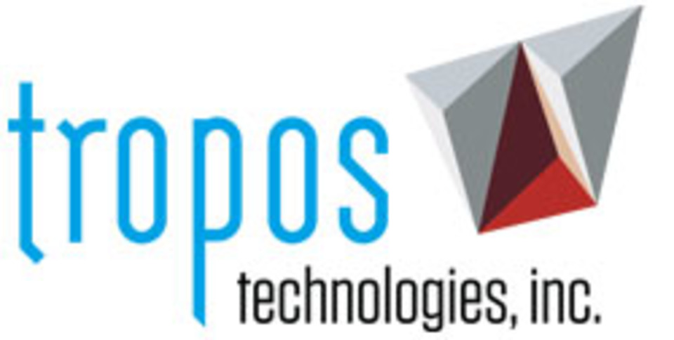 Image result for tropos Technologies