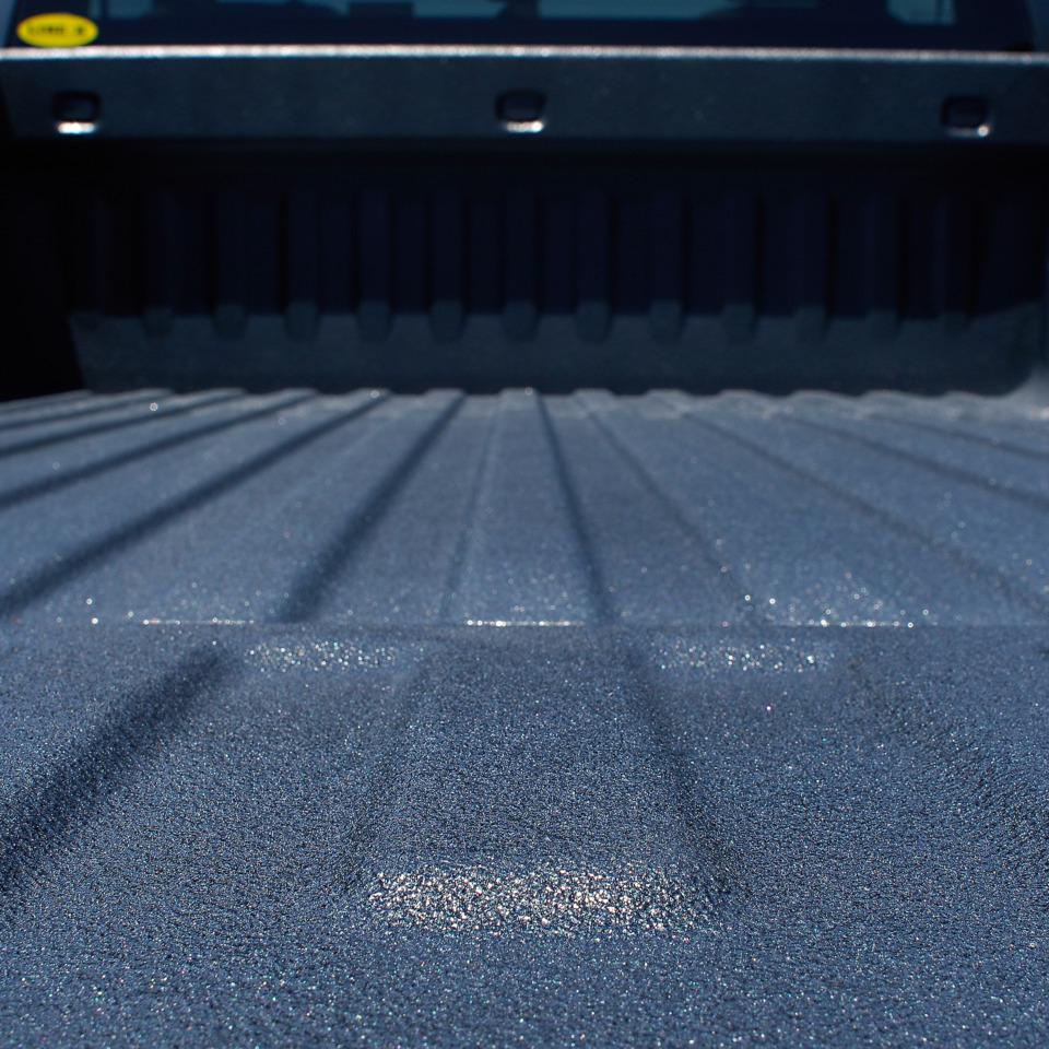 Line X Protective Coatings Polyurethane Polyurea Hybrid