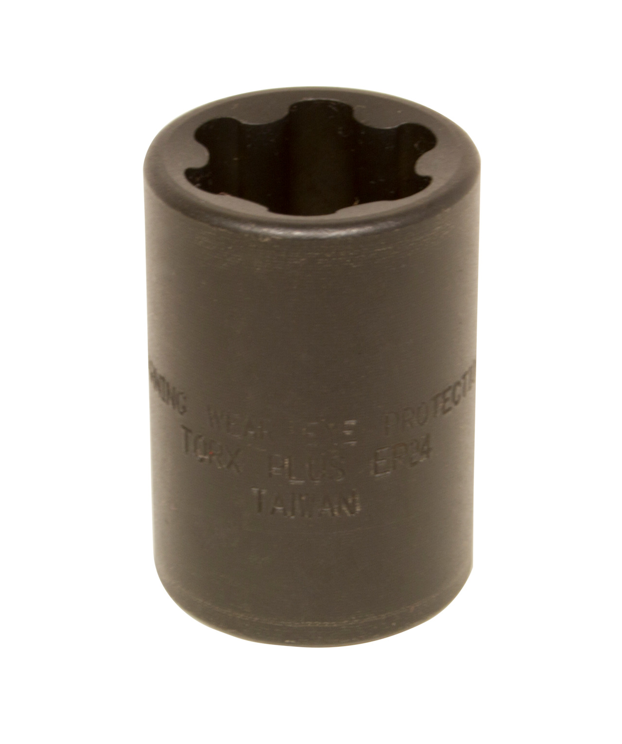 Is Designed For Use With  Ford F  And F  Bed Bolts The Socket Is Designed To Engage Low Profile Fasteners
