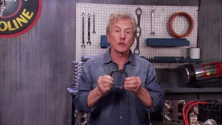 VIDEO: How to install Bar's Leaks Radiator Stop Leak Tablets